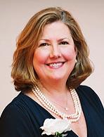 Kristie Miller McGehee