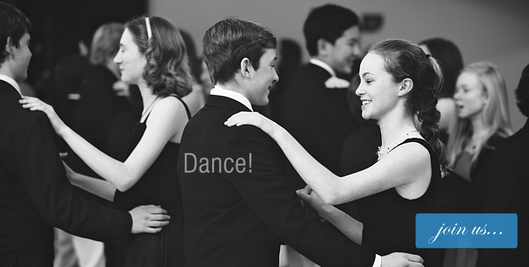Dance and Etiquette Lessons for Children Washington DC